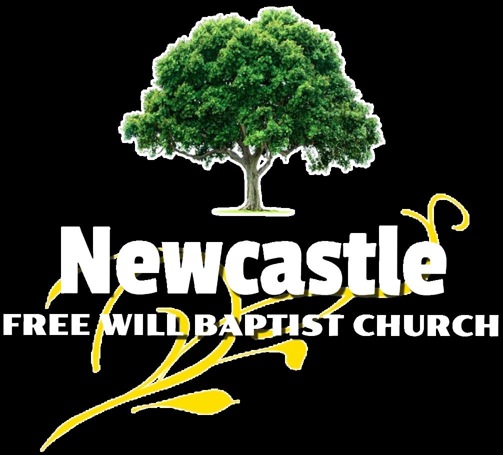 Newcastle FWBC
